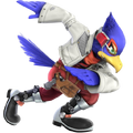 FalcoSSBWU3DS.png