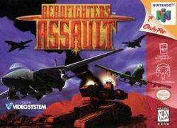 Front-Cover-Aero-Fighters-Assault-NA-N64.jpg