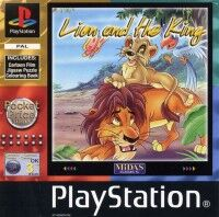 Front-Cover-Lion-and-the-King-EU-PS1.jpg