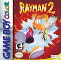 Front-Cover-Rayman-2-The-Great-Escape-NA-GBC.jpg