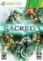 Front-Cover-Sacred-3-NA-X360-P.jpg