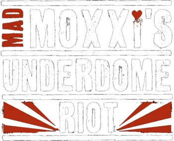 Logo-Borderlands-Mad-Moxxi-Underdome-Riot-INT.png