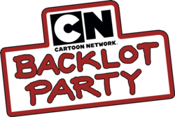 Logo-Cartoon-Network-Backlot-Party.png
