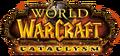 Logo-World-of-Warcraft-Cataclysm-INT.png