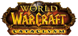 Logo-World-of-Warcraft-Cataclysm-INT.png