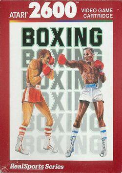 RealsportsBoxing2600.jpg