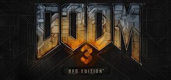 Steam-Logo-DOOM-3-BFG-Edition-INT.jpg