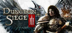 Steam-Logo-Dungeon-Siege-III-INT.jpg