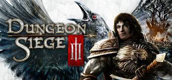 Steam-Logo-Dungeon-Siege-III-INT.jpg