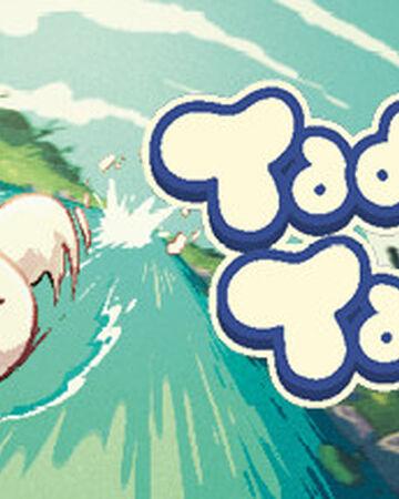 Tadpole Tales.jpg