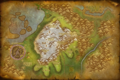 WoW-Map-Alterac-Mountains.png