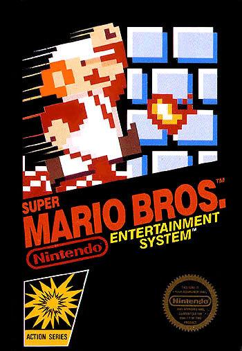 256px-Super Mario Bros box.jpg