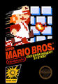 256px-Super Mario Bros box.jpg