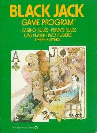 Blackjack2600.jpg