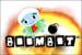Boombot.png