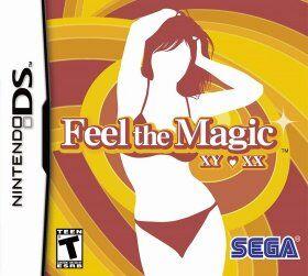 Box-Art-Feel-the-Magic-XY-XX-NA-DS.jpg