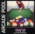 Box-Art-PAL-Amiga-Arcade-Pool.jpg