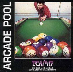 Box-Art-PAL-Amiga-Arcade-Pool.jpg