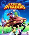 Box-Art-Stupid-Invaders-NA-PC.jpg
