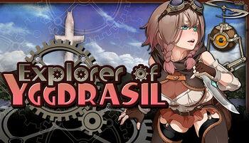 Explorer of Yggdrasil.jpg