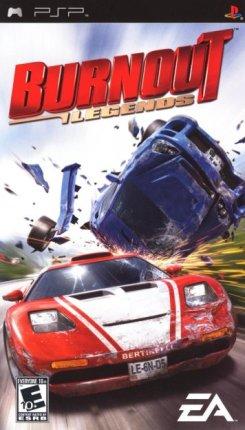 Front-Cover-Burnout-Legends-NA-PSP.jpg
