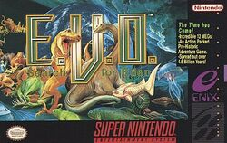 Front-Cover-EVO-Search-for-Eden-NA-SNES.jpg