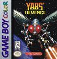 Front-Cover-Yars'-Revenge-NA-GBC.jpg