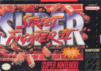 Super Street fighter 2.jpg