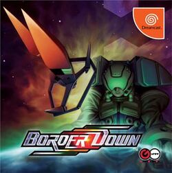 Border Down cover.jpg