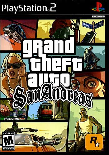 Box-Art-Grand-Theft-Auto-San-Andreas-NA-PS2.jpg