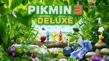 Cover-Art-Pikmin-3-Deluxe.jpg