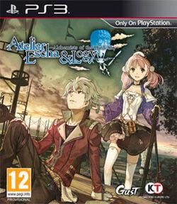 Front-Cover-Atelier-Escha-Logy-Alchemists-of-the-Dusk-Sky-EU-PS3-P.jpg