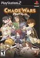 Front-Cover-Chaos-Wars-NA-PS2.jpg