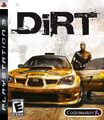 Front-Cover-Colin-McRae-DiRT-NA-PS3.jpg