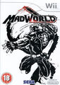 Front-Cover-MadWorld-UK-Wii.jpg