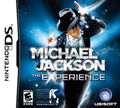 Front-Cover-Michael-Jackson-The-Experience-NA-DS.jpg