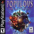 Front-Cover-Populous-The-Beginning-NA-PS1.jpg