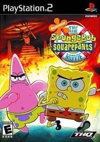 Front-Cover-The-SpongeBob-SquarePants-Movie-Game-NA-PS2.jpg