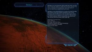ME1-Planets-Klendagon.png