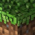 Minecraft soundtrack.png