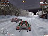 Rally 8.jpg