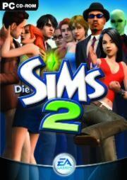 Sims2box.jpg