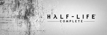 Steam-Logo-Half-Life-Complete-INT.jpg
