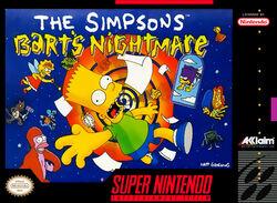 Box-Art-NA-SNES-The-Simpsons-Bart's-Nightmare.jpg