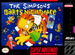 Box-Art-NA-SNES-The-Simpsons-Bart's-Nightmare.jpg