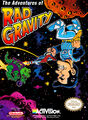 Box-Art-The-Adventures-of-Rad-Gravity-NES.jpg