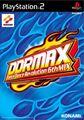 DDRMAX6.jpg