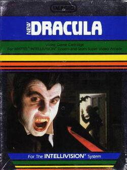 DraculaINV.jpg
