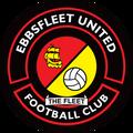 Ebbsfleet United F.C. (logo).png