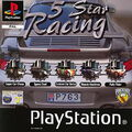 Front-Cover-5-Star-Racing-EU-PS1.jpg